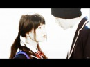 49 дней  49 Days MV  49일 [I-kyeong & Yi Soo; Ji Hyun & Han Kang]