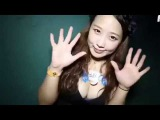 Asian Dance   Best Dance Music 2015   Party Sexy Girl in Bar Club   Nonstop hay nhat 2015