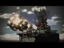 Ceddic - Feldzug MOE [AMV] World of War