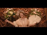 Флоренс Фостер Дженкинс / Florence Foster Jenkins (2016) Русский трейлер №3