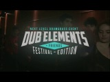 Aftermovie DUB ELEMENTS & FRIENDS (13th May 2016) Seville