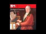 Domenico Cimarosa  -  Il maestro di cappella