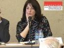 Terrorisme, jihadisme et radicalisation : le point sur une menace structurelle - table ronde 1