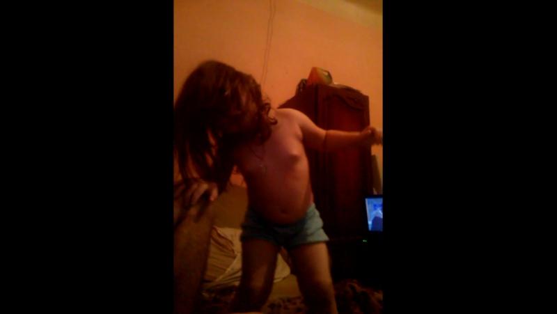 порно на любительскую камеру видео