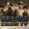 Серии игр Hearts of Iron / День Победы 2 3 4