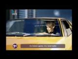 Кайли Миноуг - Не смогу выбросить тебя из головы #Kylie Minogue - Cant Get Blue Monday Out Of My Head #Муз-ТВ #Теперь понятно!#с