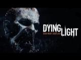 Прохождение Dying Light — Часть 6: Люди Раиса.