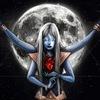 Sol Noctis - оккультное содружество
