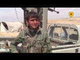 YPG -
