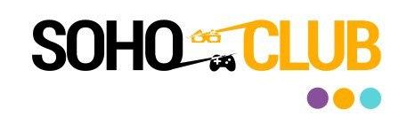 """Зона отдыха в развлекательном клубе """"Soho"""": Playstation 4 Pro, кино, Just Dance от 15 руб."""