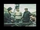 Донецкие шахтеры 1950 год.