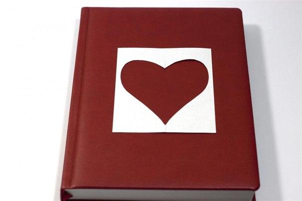 любовно исторические романы читать онлайн