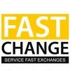 Fastchange.cc