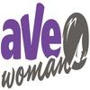 """AveWoman"" - женский интернет-журнал"