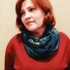 Tatyana Rychkova