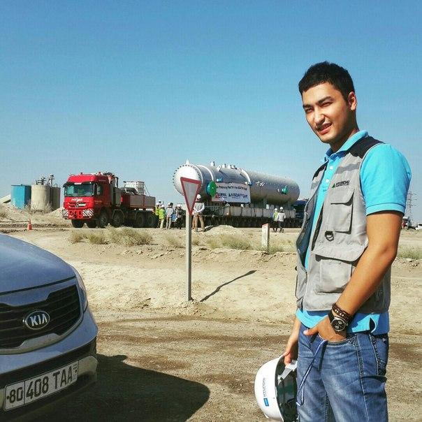 Фото №432155131 со страницы Murod Nazarov