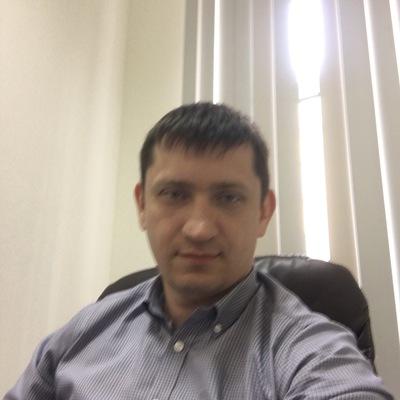 Юрий Щиров