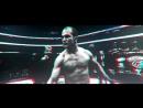 Junior Dos - Santos | ULTIMATE MMA VINES