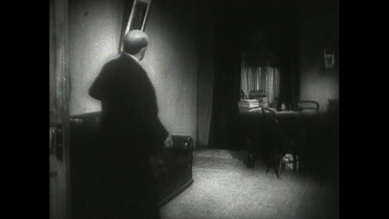 1937 Ленин в Октябре 2-я ред. (Ромм Михаил 1901-1971)