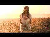 Катя Чехова - Я тебя люблю 1080р
