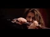 David Garrett - Paganini-Caprice 24