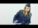 Мои друзья @duetbroshenki снимают прикольные каверы 💕 позвали меня сняться 😀👊🏿 Больше музыки🙈🙈🙈😜👌🏻 не судите строго , я так редк
