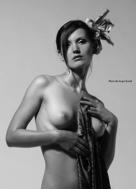 Larissa requilme nude pics