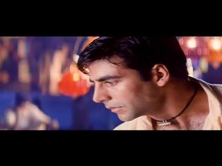 Jaanwar (brahmastram) full movie