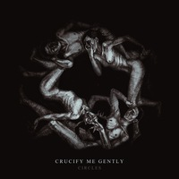 crucifymegently
