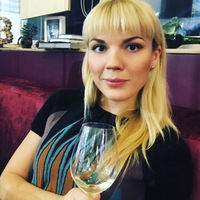 Ольга Зимбалевская