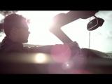 Epik Feat. Camille Jones - Feel Much Better (Chuckie Remix)