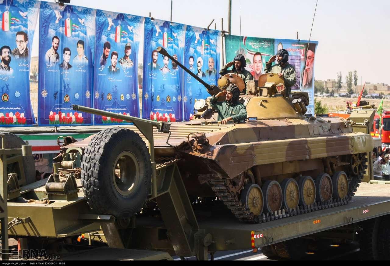 Katonai diszszemlék, felvonulások YDmHvGgb1mo
