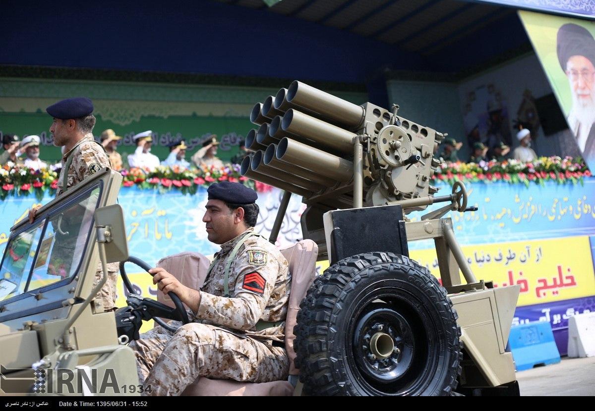Katonai diszszemlék, felvonulások YmARdxmdgt4