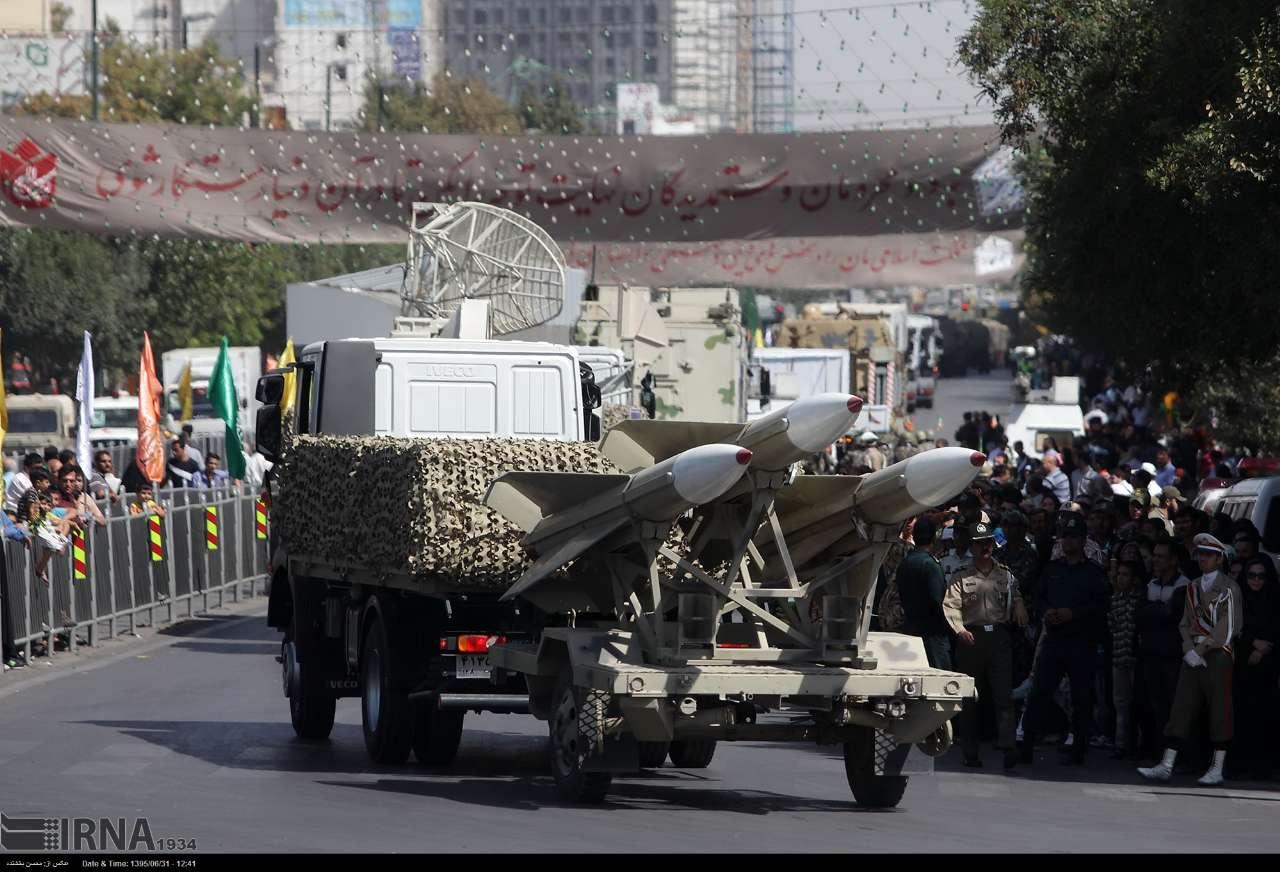 Katonai diszszemlék, felvonulások CeWEZd59oLU