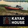 KAYAK HOUSE
