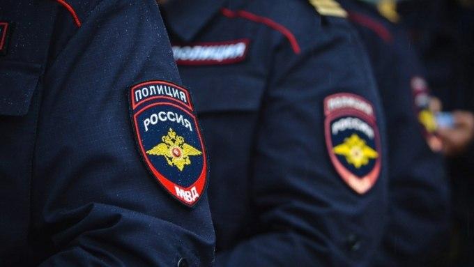 Полицейскими Зеленчукского района раскрыта кража в магазине бытовой химии