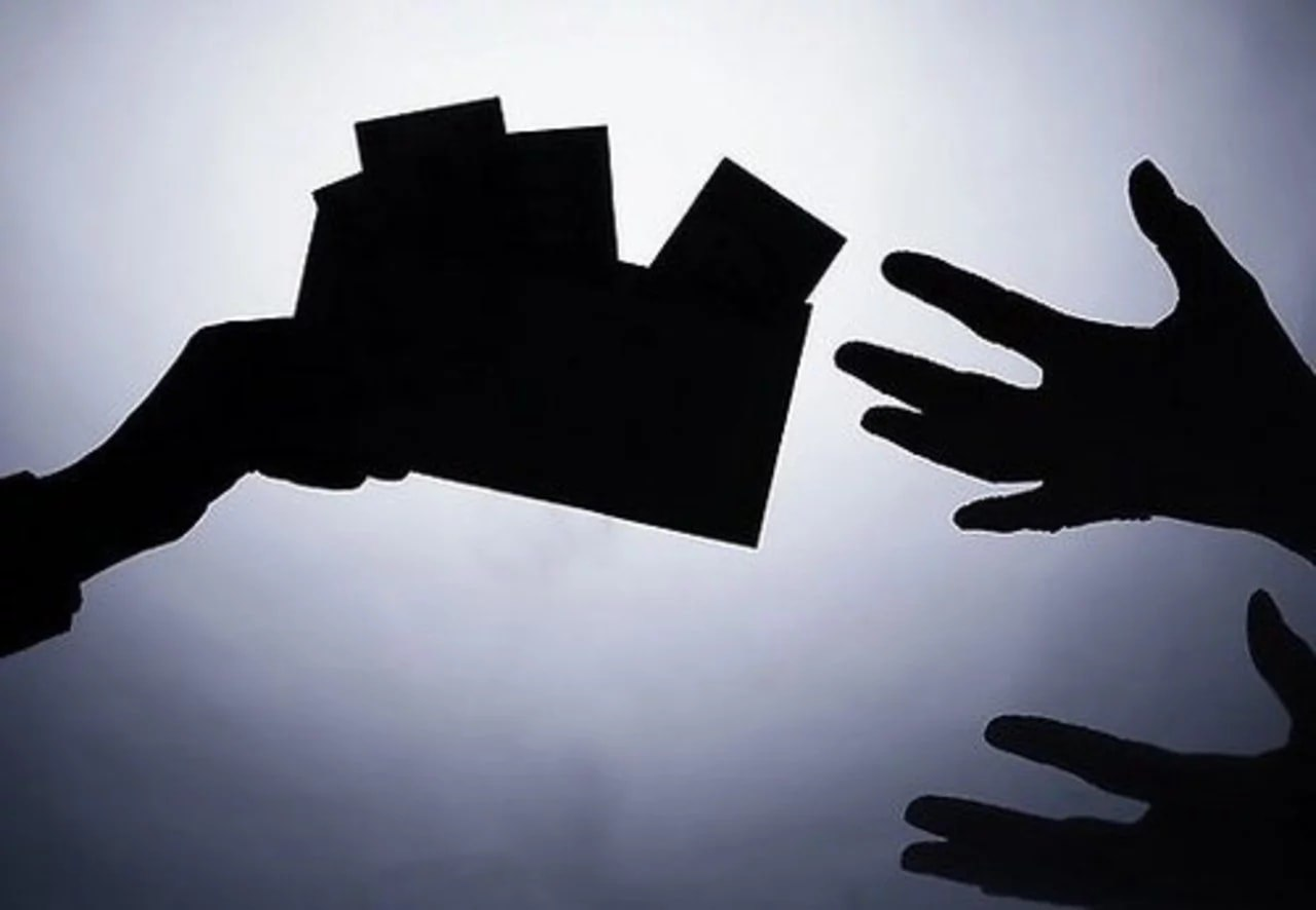 Жители занимающиеся незарегистрированной деятельностью лишены возможности социальной и правовой защиты