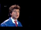 Pupo - Un Amore Grande ( 1984 HD )