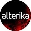 Репетиционная база & Студия звукозаписи Alterika