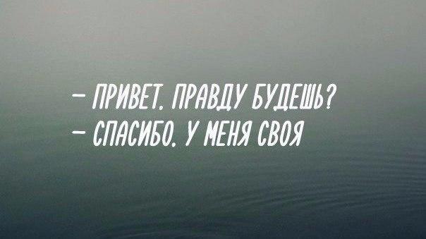 https://pp.vk.me/c626716/v626716583/3dc12/-eWQaO2nz9w.jpg