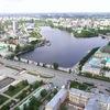 Комитет Городского пруда