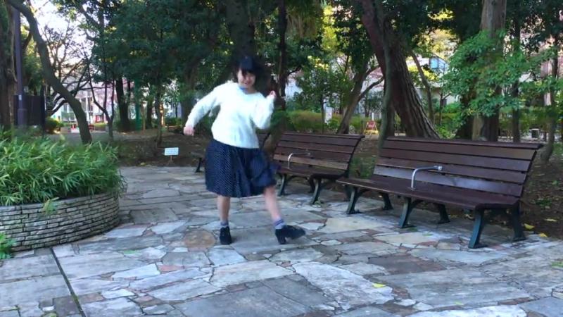Sm30029380 - 【ぱー。】Calc.踊ってみた【誕生日】