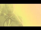 A'Studio feat 3XLPro - Раз и навсегда