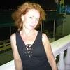 Elena Chernaya