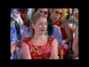 Sabrina The Teenage Witch (3x25.The.Good,.The.Bad.And.The.Luau)