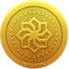 [BRIA] COIN