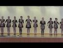 Оренбургская Армянская Школа имени Ваана Терьяна 29.03.2016г. ОГУ