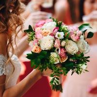 Доставка цветов в сыктывкаре