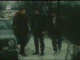 Я хотела увидеть ангелов [1993]фильм Сергея Бодрова драма, криминал