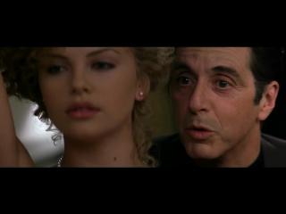 Адвокат дьявола (1997) HD 720
